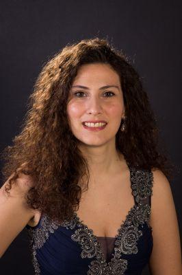 Elena De Simone