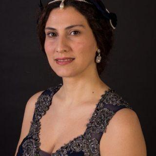 Elena De Simone - fotogallery  - Elena De Simone
