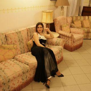 Elena De Simone - fotogallery  - Elena De Simone - Concerto